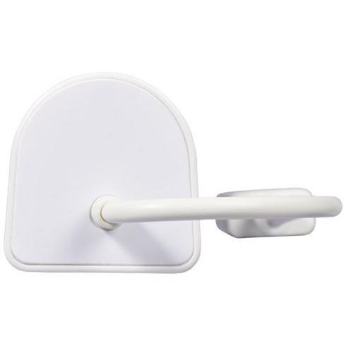 Power 4-ports USB hub og smarttelefonstativ