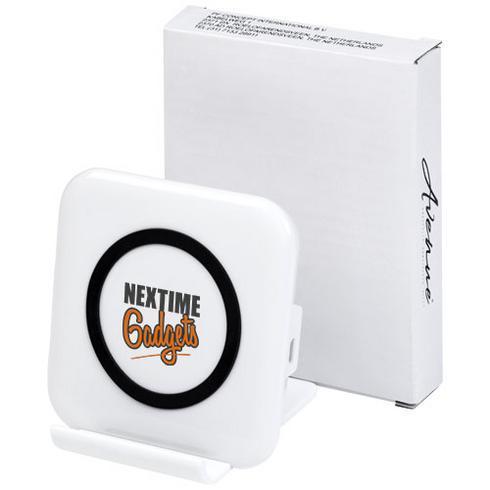 Catena trådløs ladeholder til telefon