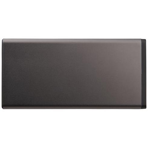 Torque 5000 mAh batteribank med type-C