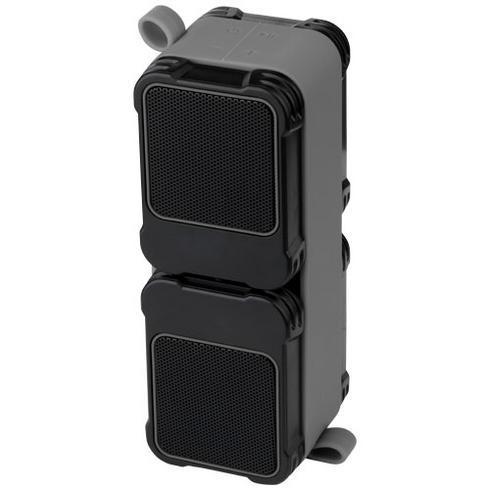 Bond vanntette Bluetooth® utehøyttalere