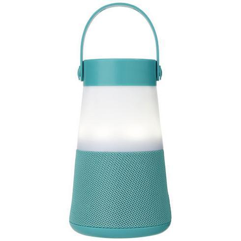 Lantern lysende Bluetooth® høyttaler
