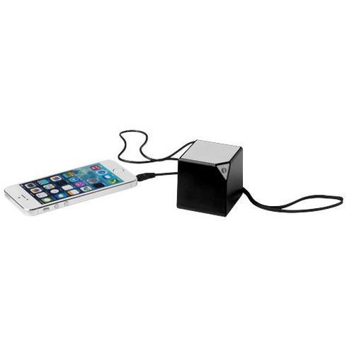 Sonic bærbar Bluetooth® høyttaler