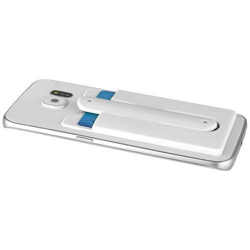 Stue stativ og lommebok for smarttelefon