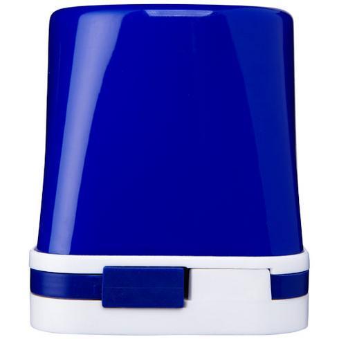 Shine 4-i-1 USB skrivebordshub