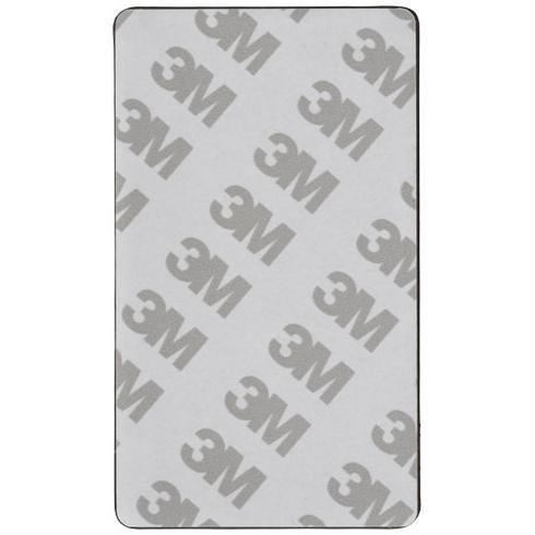 Eye RFID kortholder med to lommer for mobiltelefon
