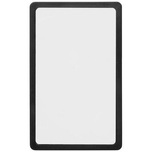 RFID sikret kortholder