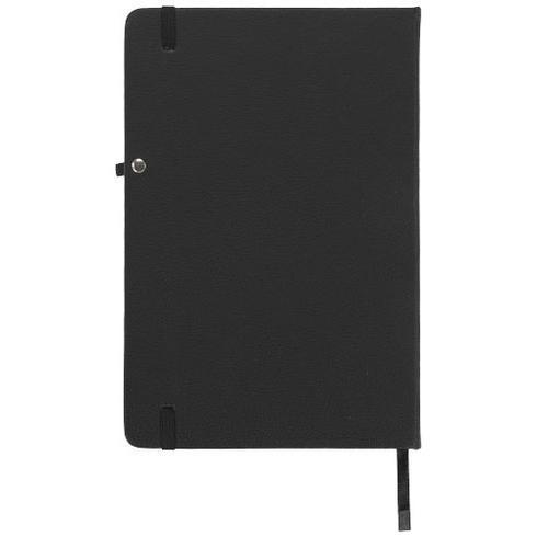 Rivista notatbok, medium