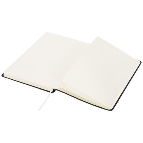 Liberty notatbok med mykt omslag