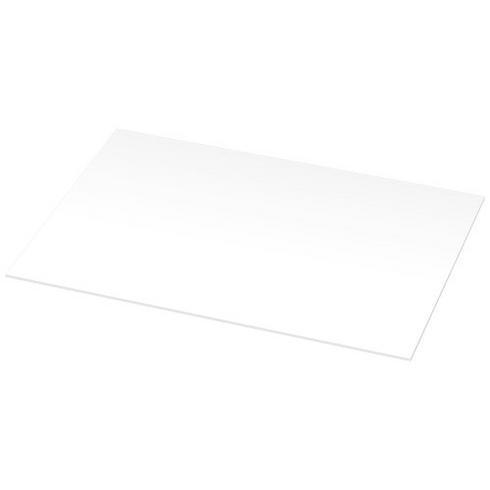 Desk-Mate® A3 notisblokk med omslagsperm