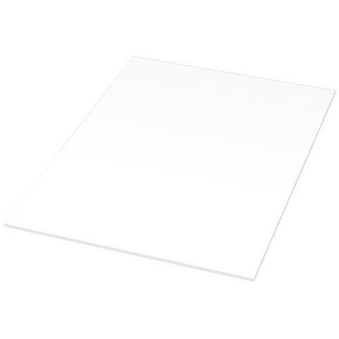 Desk-Mate® A4 notisblokk med omslagsperm