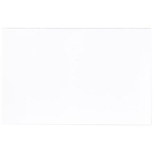 Block-Mate® Pallet 2A blokk huskelapper