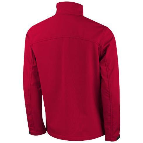 Maxson softshell jakke